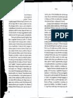 28-9.pdf