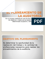 EL PLANEAMIENTO DE LA AUDITORIA.pptx