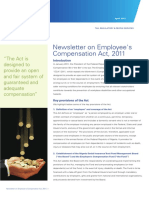 Newsletter-on-Employee-Compensation-Act-2011.pdf