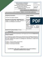 Guia 20485.pdf