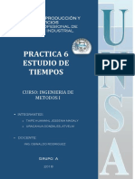 Practica 6 de Lab (Imprimir)