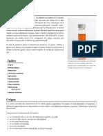 Aceite_esencial