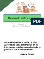 5_Desarrollo_del_Lenguaje.pdf