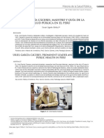 ARTICULO - SALUD PUBLICA.pdf