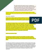 Eutrofizacion.docx