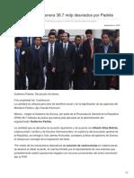 05-09-2018-PGR regresa a Sonora 387 mdp desviados por Padrés - SDPnoticias