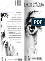 341517089-olhos-dagua-conceicao-evaristo-pdf.pdf