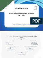 Bagan Mtbs 2015 Editmei2018(2)