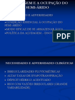 Açudes1