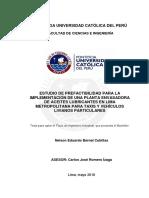 BERNAL_NELSON_ACEITES_LUBRICANTES_ENVASADORA.pdf