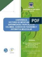 Vectores_de_importancia_en_Enfermedades_Tropicales_en_Col.pdf