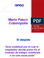 EL DESPIDO LABORAL.pdf