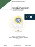 1. FKP. N. 72-16 Fra h HALAMAN DEPAN.pdf