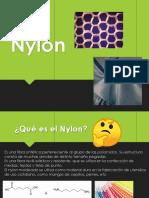 Nylon