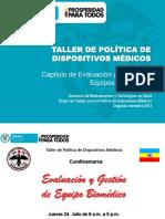 TALLER EQUIPAMIENTO BIOMEDICO.pdf