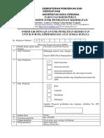 Formulir pengajuan etik penelitian.docx