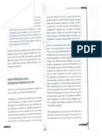 SENDO PROFESSOR(a) HOJE - Desafios Do Cotidiano Escolar p.2