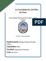 Estructura de costos de una editorial.docx