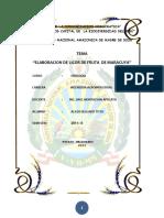 312693288-Vino-de-Maracuya.pdf
