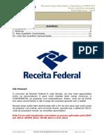 Aula 00 Raciocínio Lógico-Quantitativo e Matemática.pdf