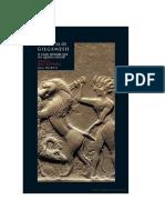 Oriental Forerunners of Hesiod