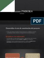 PM Book