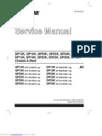 caterpilar D.pdf