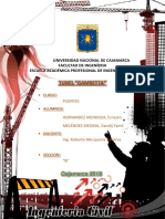 consorcio VIADUCTO GAMBBETTA.docx