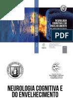 Livro ABN - DC Neurologia Cognitiva.pdf