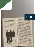 Vizhippu.pdf