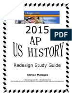 00-2015 APUSH Exam Web Study Guide (1)