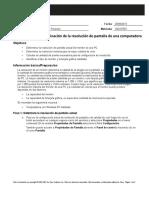 2_laboratorio_resolucionpantalla