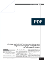 RTF Nº 11293-2-2007.pdf