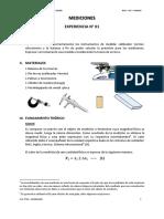 Archivetemp01 Mediciones 2018-II
