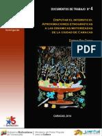 4. Documento N°4. Enrique Rey (corregido).pdf
