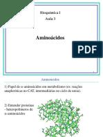 Aula3_aminoacidos.pdf