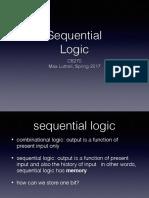 09 - Sequential Logic.pdf