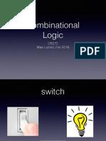 08 - Combinational Logic.pdf