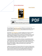 [Caballero_Manuel]_La_Crisis_De_La_Venezuela_Conte(BookSee.org).pdf