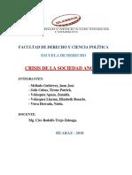CRISIS EN ANCASH  FEDIP HUARAZ.docx