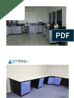 contoh meja kerja lab.docx