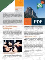 9o Ano Apostila Historia Vol 4.PDF
