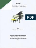 Materi+Mata+Kuliah+PIM+III+Piano.pdf