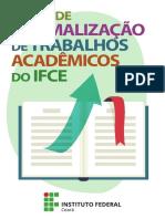 Manual de Normalização de Trabalhos Acadêmicos do IFCE.pdf.pdf