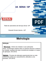 apresentacao-nagi_metrologia.pdf