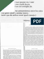 CROCE - Historia de Europa en El Siglo XIX (Caps. I y II)