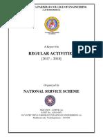 REGULAR ACTIVITIES 2017-18.pdf