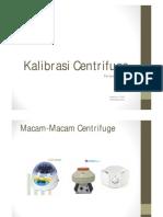 17469_Kalibrasi Centrifuge.pdf