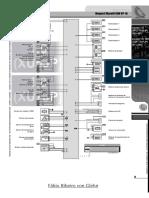 OO5 XANTIA 1.6 ( BFT- XU5JP) XANTIA 1.8 ( L6A - XU7JP) 97-00.pdf