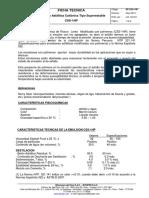 Ficha_Técnica._CSS-1HP-_2013_.pdf